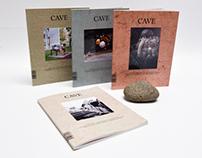 CAVE Magazine
