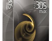 CORPORATE ID (3DSMax)