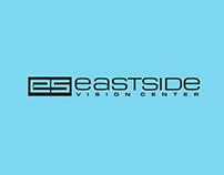 East Side Vision Center