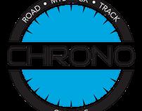 Chrono Cycling Logo