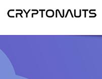 Cryptonauts