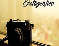 Retoque Fotografía