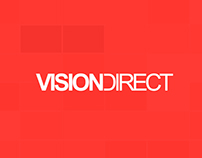 WEB VISION DIRECT