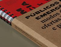 Públicos em Emergência