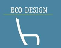 Ecologic Room