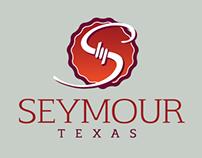 Seymour, TX