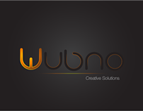 Wubno | Web, Graphic Design and Creative Solutions