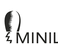Logo - MiniLux Furniture