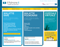 www.ilpolmone.it
