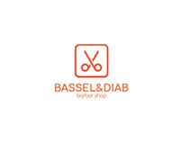 Bassel&Diab | Logo Design