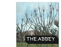 The Abbey Program