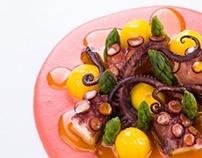 Is Molas Recipes, Chef Ivano Congiu