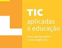 TIC aplicadas à educação
