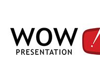 Criação de IV - WoW Presentation