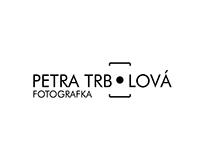 Petra Trbolová Photography