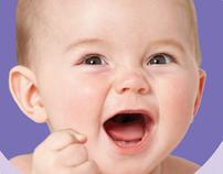 Gerber Baby Food : tvc, print, online, outdoor