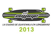 El Empuje 2013