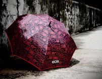 I ♥ Rain