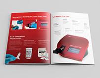 HemoPoint Brochure