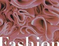 ABC Typography Book