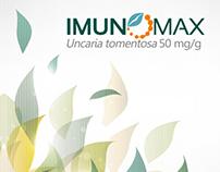 Imunomax