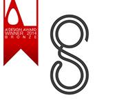 Personal Logo: Samadara Ginige