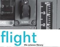 Time Life: Flight