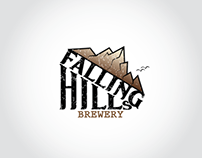 Falling Hills Brewery