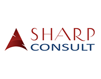 Sharp Consult
