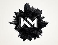 Morphing Logo