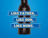 Brewery Teaser