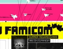 DJ FAMICOM