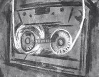Animación | Medios Expresivos Cátedra Campos