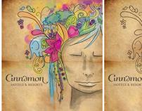 Cinnamon - Concepts
