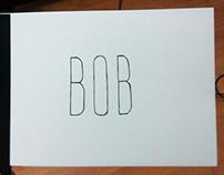 Bob the fox