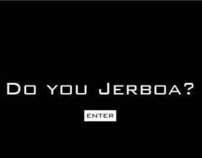 Do You Jerboa?