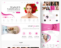 XBeauty - Beauty Salon Services