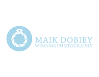 Maik Dobiey Wedding Photography Website