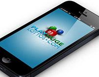 PlayHugeLottos App