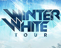 Winter White Tour