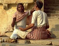 India 1991