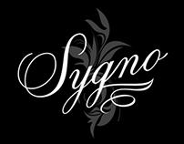 Sygno Wine