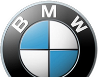 BMW estabilishment - Munchen