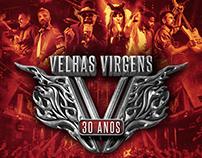 Music | Velhas Virgens 30 Anos