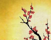 Dejima - summer edition