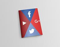 مفتاح التسويق Magazine identifiable world of marketing