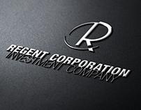 Regent Corporation