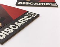 Discaricart