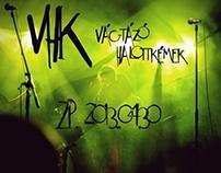 VHK - Zp.