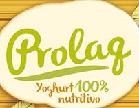 Prolaq